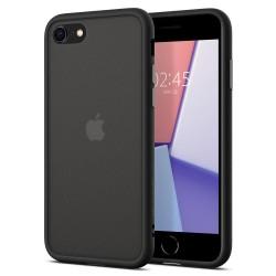 SPIGEN CIEL COLOR BRICK IPHONE 7/8/SE 2020 BLACK