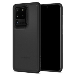 SPIGEN CIEL COLOR BRICK GALAXY S20 ULTRA BLACK