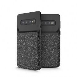 TECH-PROTECT BATTERY PACK 4700MAH GALAXY S10 BLACK