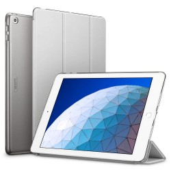 ESR YIPPEE IPAD AIR 3 2019 SILVER