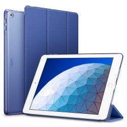 ESR YIPPEE IPAD AIR 3 2019 NAVY BLUE