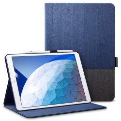 ESR SIMPLICITY PENCIL IPAD AIR 3 2019 KNIGHT BLUE
