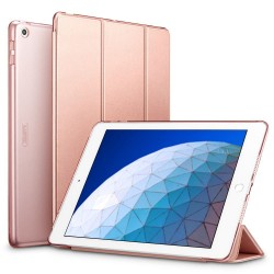 ESR YIPPEE IPAD AIR 3 2019 ROSE GOLD
