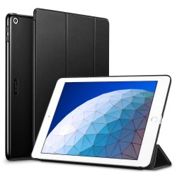 ESR YIPPEE IPAD AIR 3 2019 BLACK
