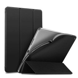 ESR REBOUND IPAD AIR 3 2019 BLACK