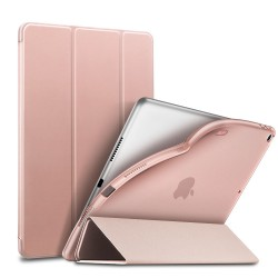 ESR REBOUND IPAD AIR 3 2019 ROSE GOLD
