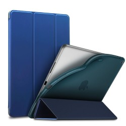 ESR REBOUND IPAD AIR 3 2019 NAVY BLUE