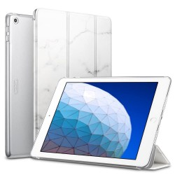 ESR MARBLE IPAD AIR 3 2019 WHITE