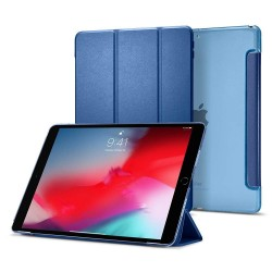 SPIGEN SMART FOLD IPAD AIR 3 2019 BLUE