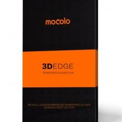 SZKŁO HARTOWANE MOCOLO TG+3D GALAXY S7 EDGE BLACK