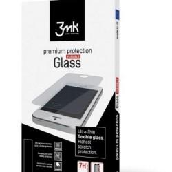 SZKŁO HYBRYDOWE 3MK FLEXIBLE GLASS GALAXY XCOVER 4/4S