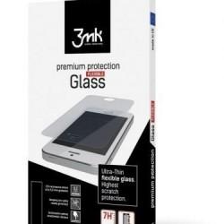 SZKŁO HYBRYDOWE 3MK FLEXIBLE GLASS XIAOMI MI A1/5X