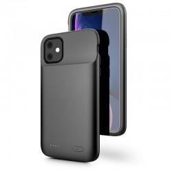 TECH-PROTECT BATTERY PACK 5000MAH IPHONE 11 BLACK